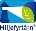 miljofyrtarn-small