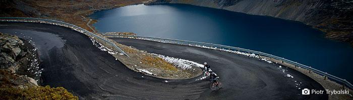 nibbeveien-sykkel700x200-fc