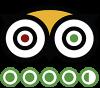 tripadvisor-dalsnibba-45